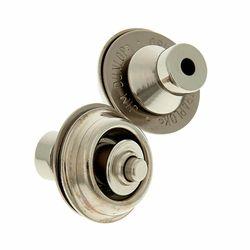 Straplok Nickel Dunlop