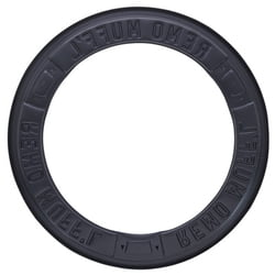 """20"""" Ring Control Remo"""