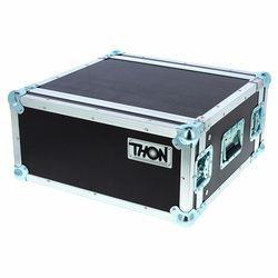 Rack 5U Live 40 Thon