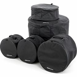 Classic Drum Bag Set Studio Millenium