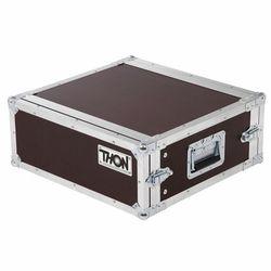Rack 4U Eco 40 Thon