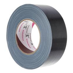 Tape 250 Black Gerband