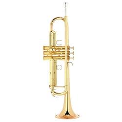 YTR-5335 GII Trumpet Yamaha