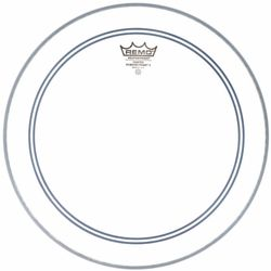 """14"""" Powerstroke 3 coated Snare Remo"""