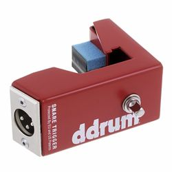 Acoustic Pro Snare Trigger DDrum