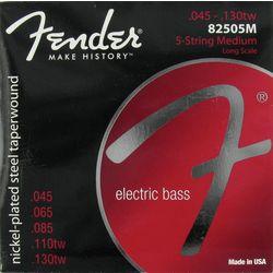 8250-5 Fender