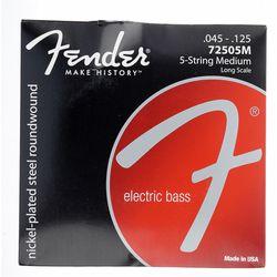 7250/5-M Fender