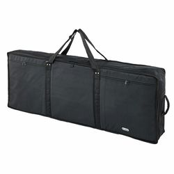 Keyboard Bag 6 Thomann