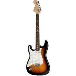 Squier Affinity LH BSB Fender
