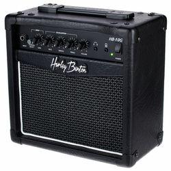 HB-10G Harley Benton