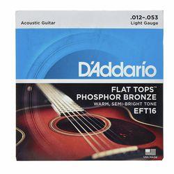 EFT16 Daddario