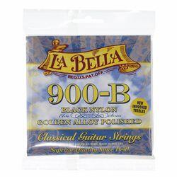 900-B Elite La Bella