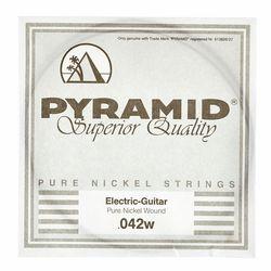 042 Pyramid
