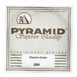 054 Pyramid