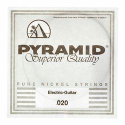 020 Pyramid