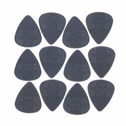 Nylon Standard 0.73mm Dunlop