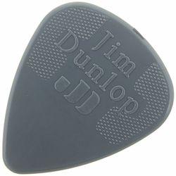 Nylon Standard 0,88 Dunlop