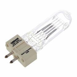 T19 1000 W 230V Osram