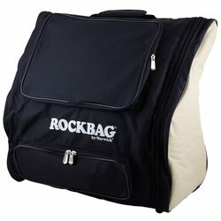 RB 25160B Accordion Bag 120 Rockbag