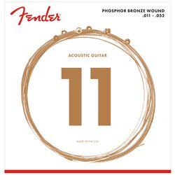 60CL Fender
