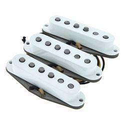 Custom 69 Strat PU Set Fender