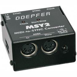 MSY2 Doepfer