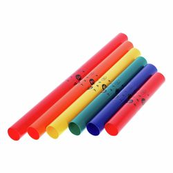 BW-PG Boomwhackers