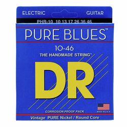 PHR-10 DR Strings