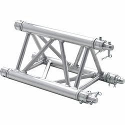 F33050 Truss 0,5 m Global Truss