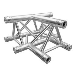F33T36 T-piece Global Truss
