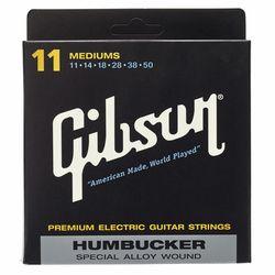 SA11 Gibson