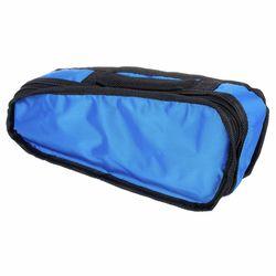 B10 Tasche Sonor