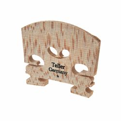 No.06 Violin Bridge 4/4 Teller