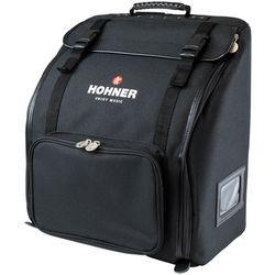 Gigbag 48 Bass HO-AZ 5702 Hohner