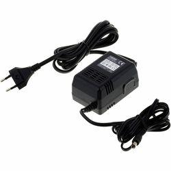 BRC-230T Power Supply Roland