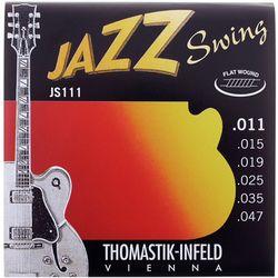 JS111 Thomastik
