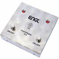 Z4 Engl