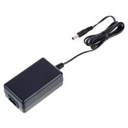 Cardbus Power Supply RME