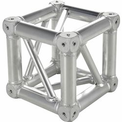 F34Multi BoxCorner Global Truss