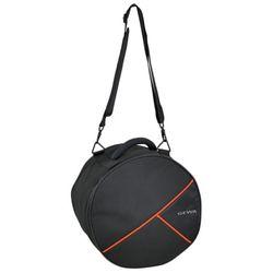 """10""""x09"""" Premium Tom Bag Gewa"""