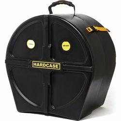 HN14FT Hardcase