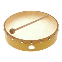 CGHD10N Hand Drum Sonor