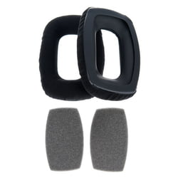 DT-100 Ear Pads Velour beyerdynamic