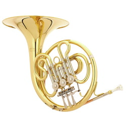 HR 100 Junior Bb-French Horn Thomann