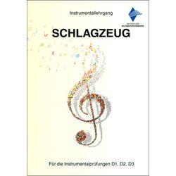 Praxis Schlagzeug Musikverlag Heinlein