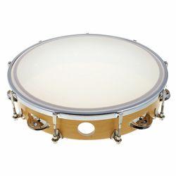 CGTT10P Tambourin Sonor