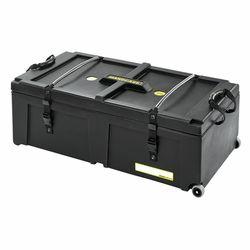 HN36W Hardware Case Hardcase