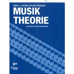 Musik Theorie Band 1 Neil A.Kjos Music Company
