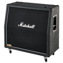 MR1960AV Marshall