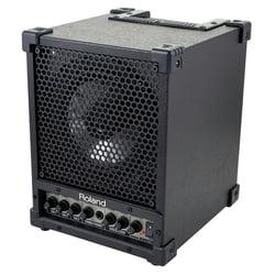 CM-30 Cube Monitor Roland
